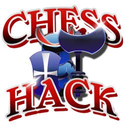 Play Chess Hack 1
