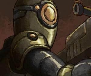 Play Ultimate Elite War 2