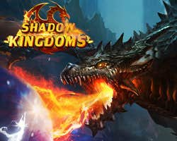 Play Shadow of Kingdoms
