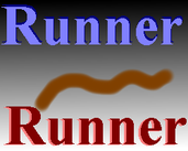 Play Runners