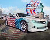 Play 4th Of July Parking