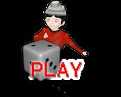 Play MOARBE