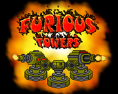 Play Furious Towers