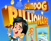 Play Slumdog Billionaire