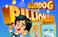 Play Slumdog Billionaire