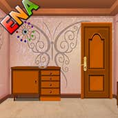Play Clever Escape From House