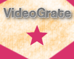 Play Videograte