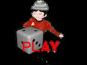Play Monopoly Around Bengkalis