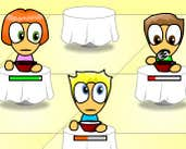 Play The One Fork Restaurant DX