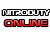 Play NitroDuty Online