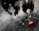 Play UFO: Blackstorm shield