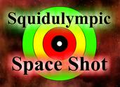 Play Squidulympic Space Shot