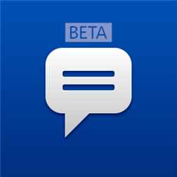Play Chat Online BETA