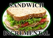 Play Sandwich Incremental