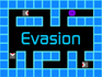 Play Evasion
