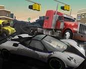 Play Traffic Jam