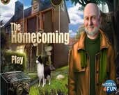 Play The Homeocming