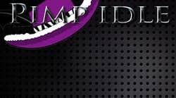 Play Pimp Idle PRO Preview