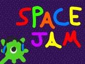 Play Spacejam