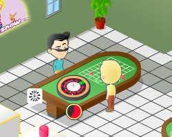 Play Frenzy Casino