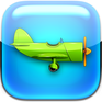 Play AirCraft BETA