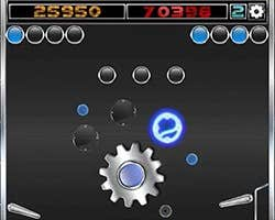Play Led Pinball