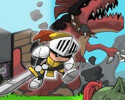 Play Stacker War