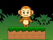 Play Monkey Qiqi