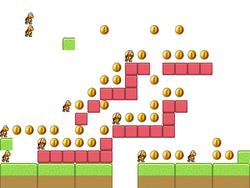 Play Game BitDok Reblly Mic