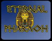 Play Eternal Pharaoh