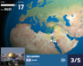 Play Globe Master 3D