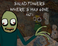 Play Salad Fingers Where's May Gone Act 1
