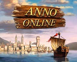 Play Anno Online