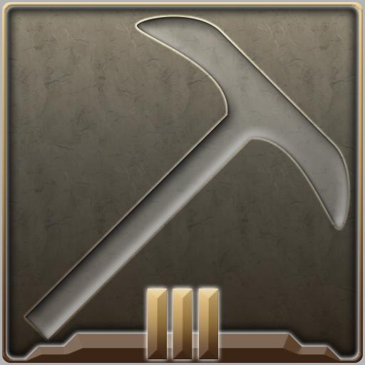 Play Idle Mine EX 3