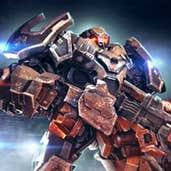 Play Bot destroyer