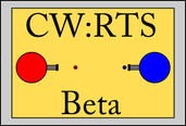 Play CW:RTS (beta)