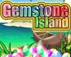 Play Gamestone Island HTML5