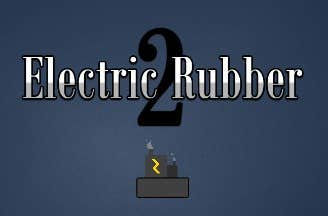 Play Electric Rubber 2