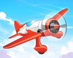 Play Airway Battle