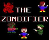 Play The Zombifier