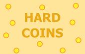 Play Hard Coins