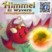 Play Himmel El Wyvern