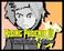 Play Rising Phoenix III: Penultimate Edition