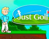 Play Just Golf