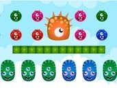 Play Monster Ball