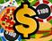 Play Businessman Simulator