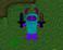 Play Aquari MMO Alpha Test