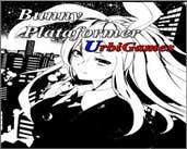 Play Bunny plataformer