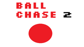 Play Ball Chase 2