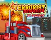 Play Terrorist Despoiler 2